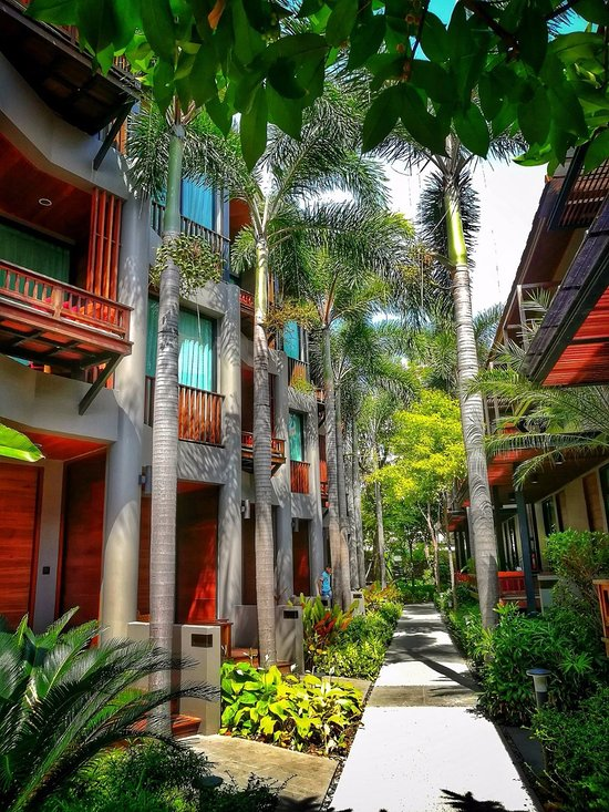 the 10 best cha am bed and breakfasts of 2019 with prices rh tripadvisor com