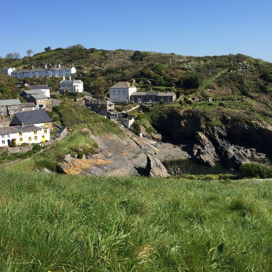 Magical Places To Stay In Europe: Portloe (England): What You Need To Know (with Photos