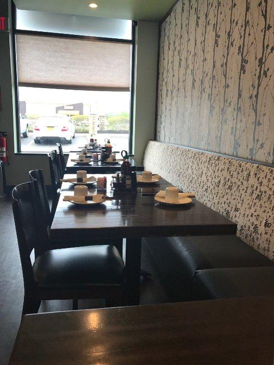 Sang Kee Noodle Cafe Cherry Hill Menu
