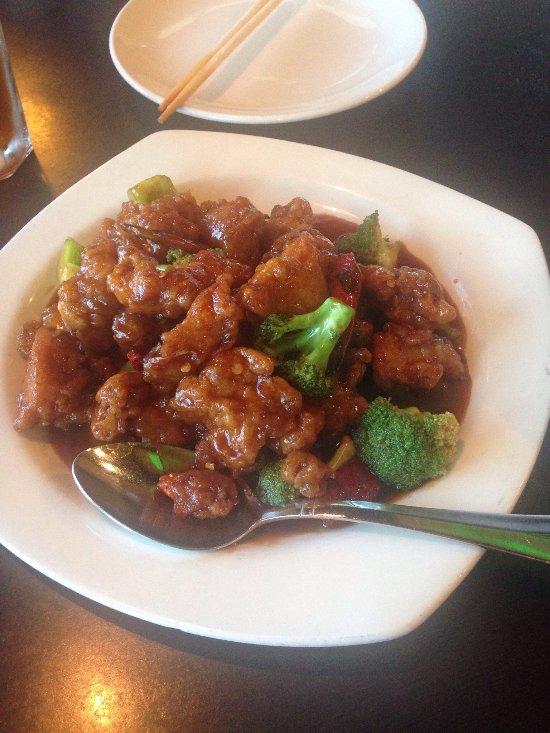 Good Restaurants In Dickinson Tx