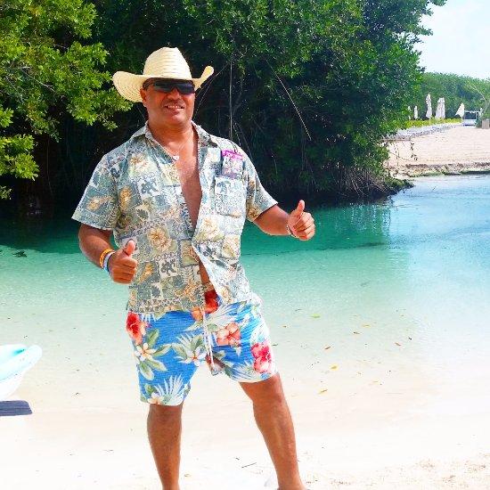 OHOLEI BEACH RESORT - Reviews (Tonga/Tongatapu Island