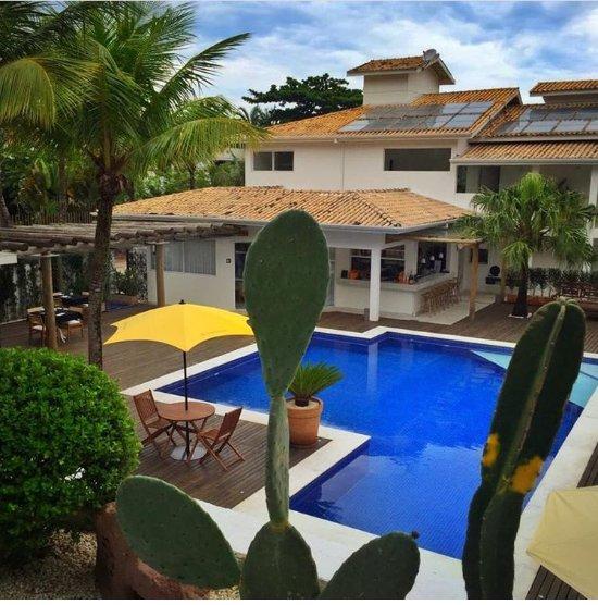 Hotels Maui  Sterne