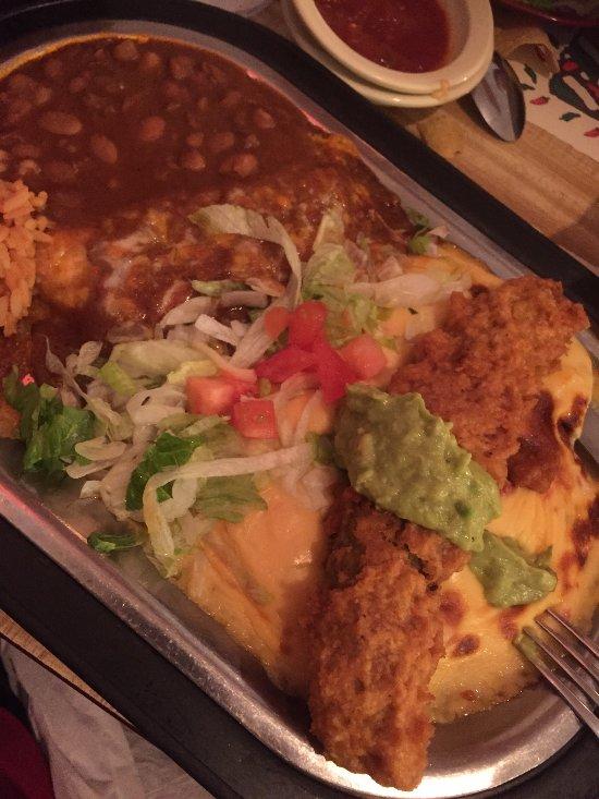 Lorene S Mexican Kitchen