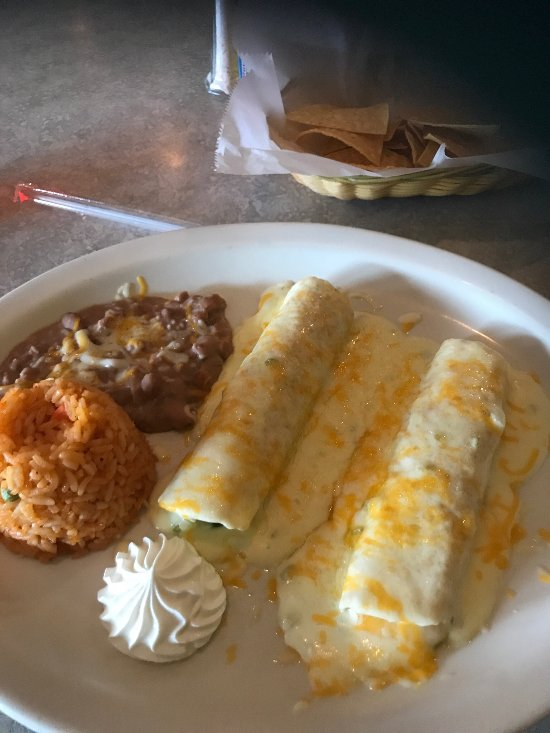 Manahawkin Nj Mexican Restaurants