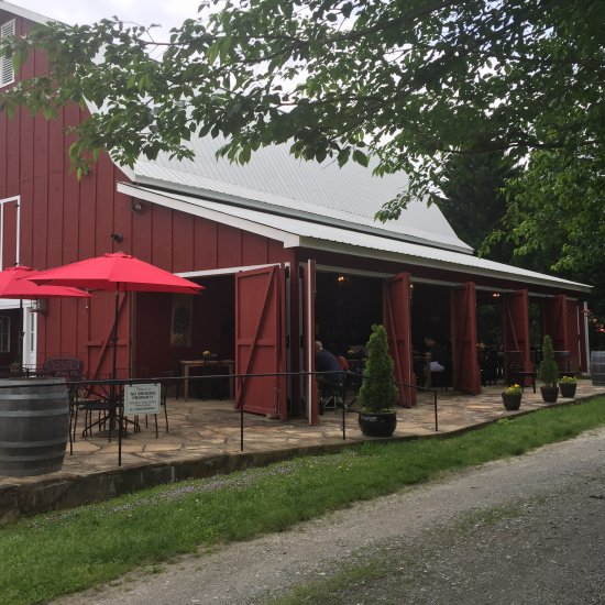 Red barn restaurant locations : Single mattress set