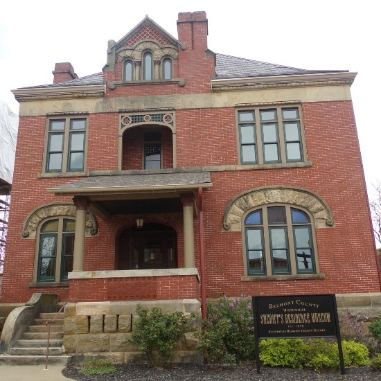 Saint Clairsville Tourism And Holidays Best Of Saint