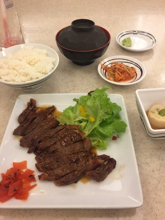 Japanese Restaurant Bangkok Sathorn