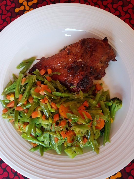 Tummy kom4ort nigerian restaurant african cuisine for African cuisine restaurant