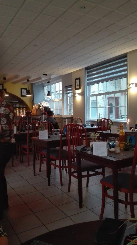 Hotel normand yport france voir les tarifs 65 avis for Hotels yport