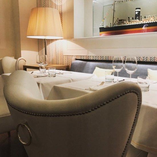 Hotel Helvetia Sestri Levante Prezzi 2018 E Recensioni