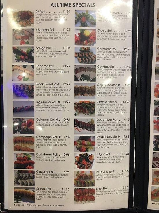 Japanese Restaurant Mason Rd Katy Tx