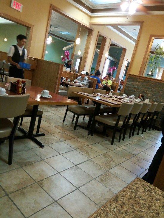 Breakfast Restaurants In Elgin Illinois