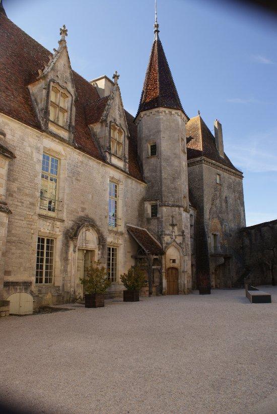 chateauneuf 2018 best of chateauneuf france tourism tripadvisor