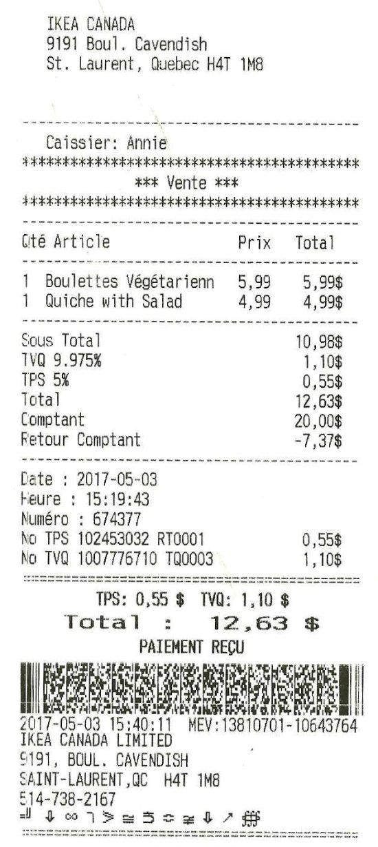 Horaire Restaurant Ikea Toulouse