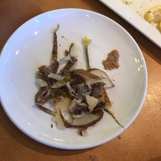 Olive Garden Davenport Menu Prices Restaurant Reviews