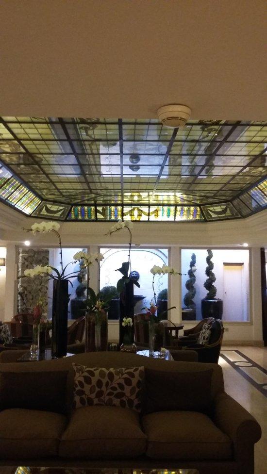 Hotel Melia Vendome Paris Booking