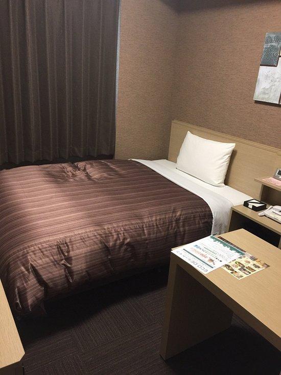Hotel Route Inn Sabae