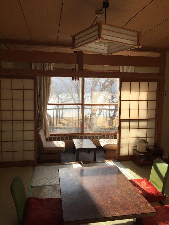 Towadako Onsen Hotel