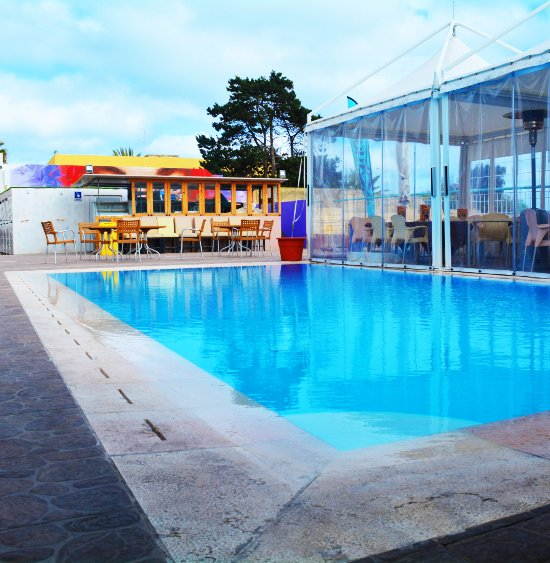 Sensi Hotel