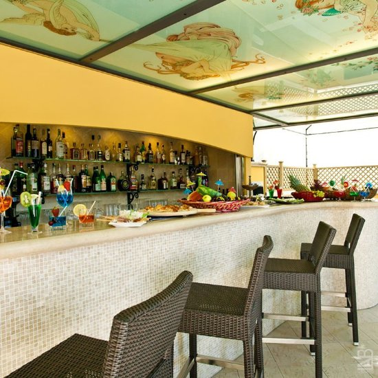 Hotel Gioiella Bellaria Igea Marina