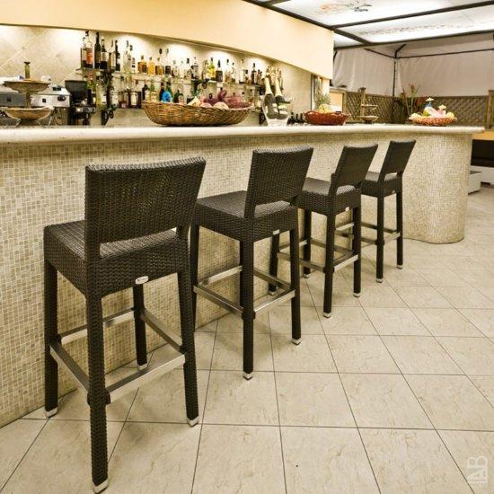 Hotel Gioiella Bellaria Tripadvisor