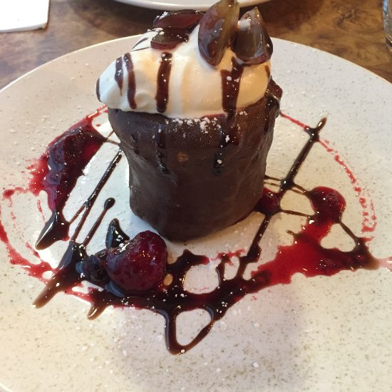 This is Kilkennys best kept secret - Review of The Hole in the