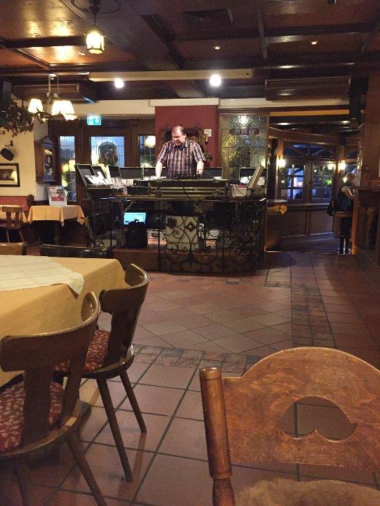 Alte Bauernschanke, Assmannshausen - Restaurant Reviews, Phone ...