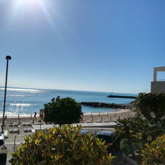 Hotel meuble la spiaggiola numana marche prezzi 2017 for Hotel meuble la spiaggiola