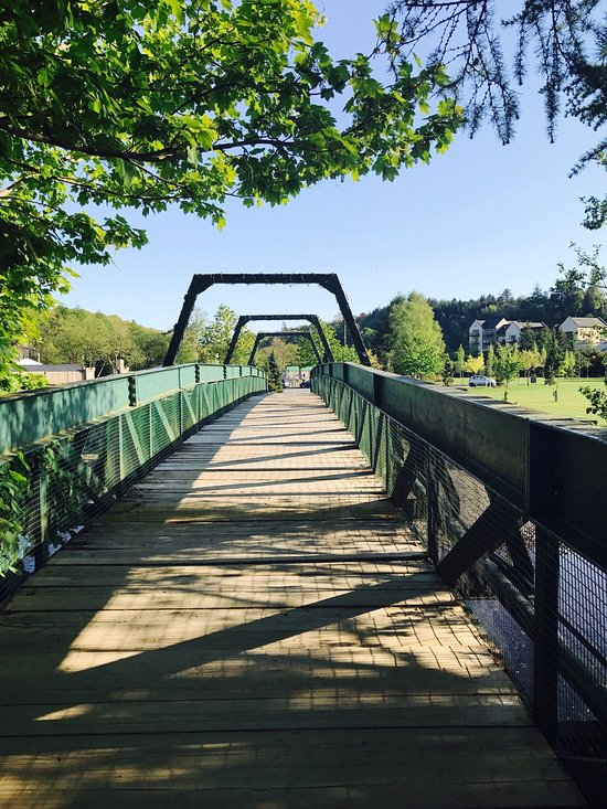 Top 10 Things to do in Rathdrum, Ireland