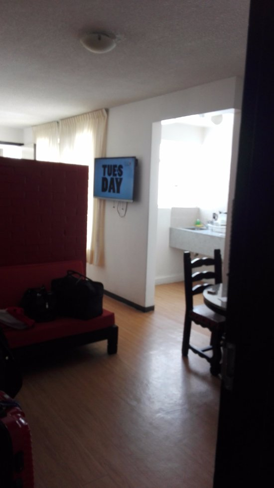 Cheap Hotel Rooms Central Coast