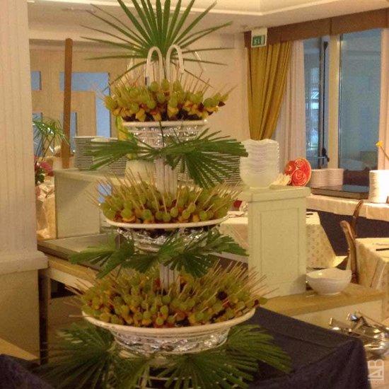 Hotel Roma Cervia Booking