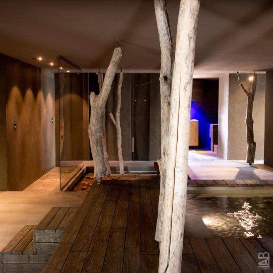 Villa Del Mare Spa Resort Cervia Italia Prezzi 2017 E