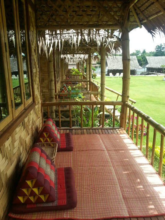 bamboo house 10 3 1 updated 2019 prices hotel reviews rh tripadvisor com