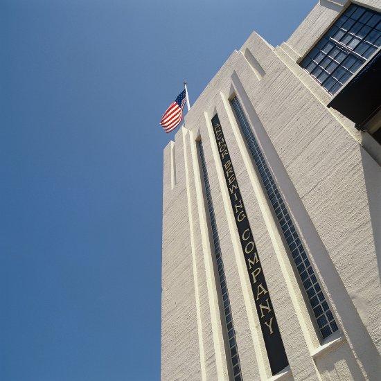 San Francisco Rental Companies: Anchor Brewing Company (San Francisco, CA): Top Tips