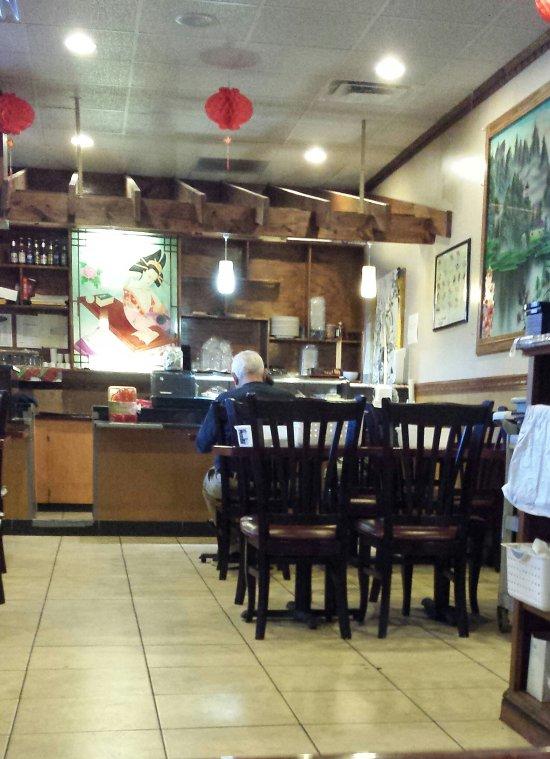 Asian House Jefferson City Restaurant Reviews Phone Number Photos Tripadvisor