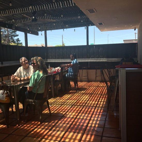 Backyard Taco, Mesa - Restaurant Reviews, Phone Number ...