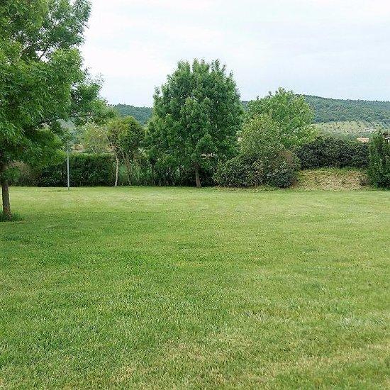 La casa di campagna bewertungen fotos preisvergleich for Prato verde