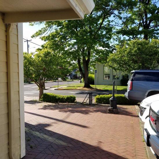 Silverton Inn And Suites Bewertungen Fotos