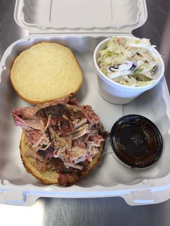 Best barbeque restaurants in Phoenix: Yelps top 10 picks