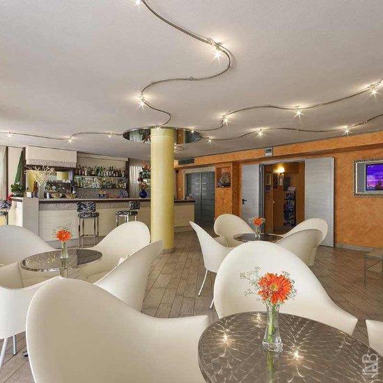 Hotel Losanna Reviews Price Comparison Cervia Italy