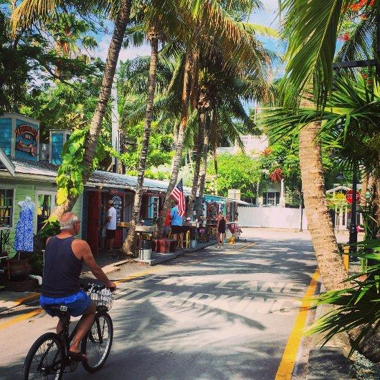 Fisherman S Cafe Key West