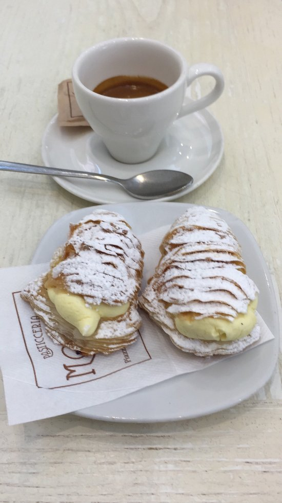 Pasticceria Momus Cafe Lucca Restaurant Reviews Phone Number - Momus us map