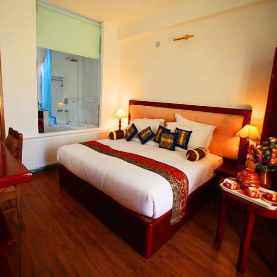 the hotel himalaya leh ladakh hotel reviews photos tripadvisor rh tripadvisor in