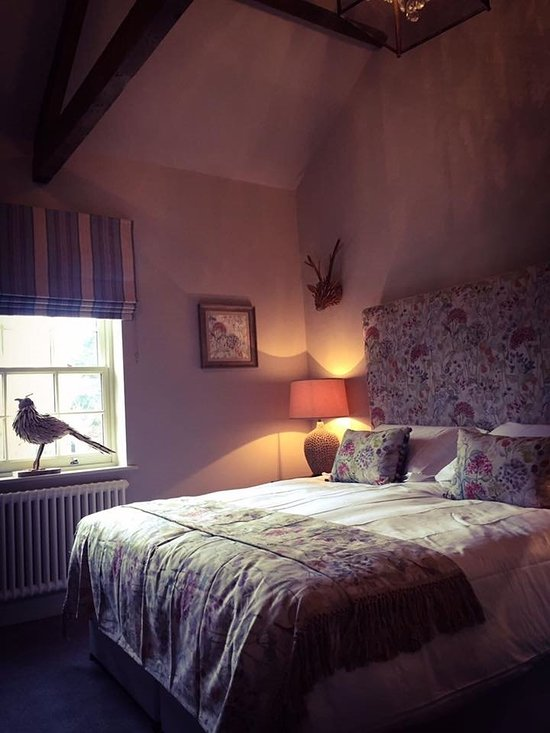 plum partridge updated 2019 prices b b reviews and photos rh tripadvisor co uk