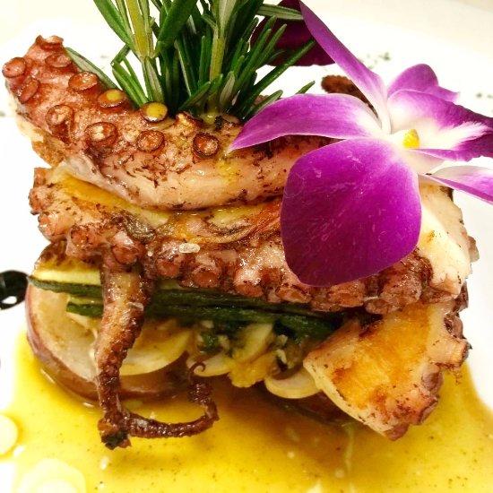 Weston Fl Spanish Restaurants