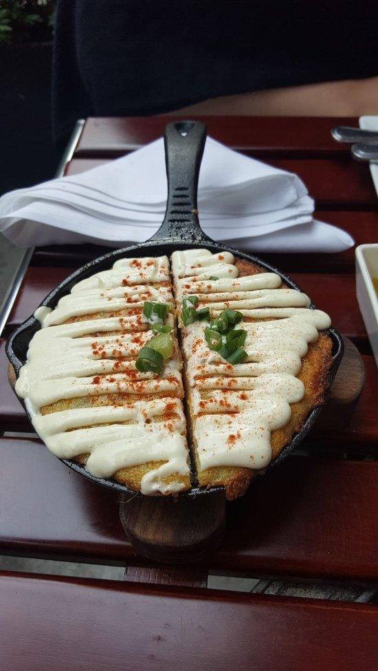 Tapas Restaurants Upper West Side