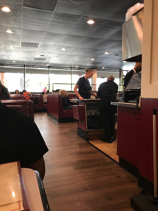 Bal S Cafe