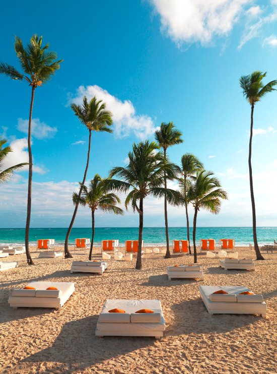 The Best Punta Cana Vacation Packages 2019 Tripadvisor