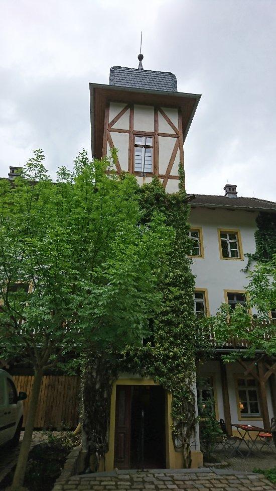 Hotels In Bad Muskau Und Umgebung