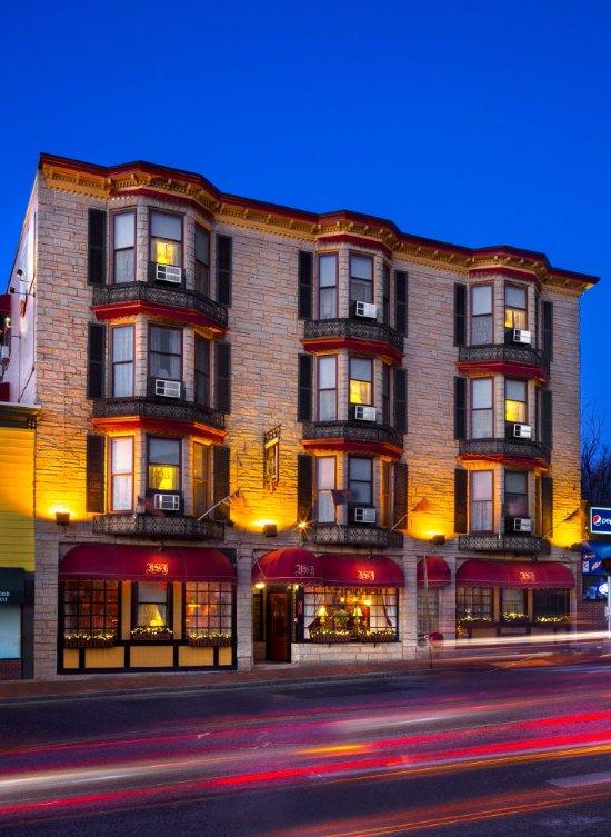 the 10 best hotels in portland me for 2019 from 77 tripadvisor rh tripadvisor com